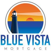 Blue Vista Mortgage