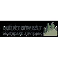 Northwest Mortgage Advisors