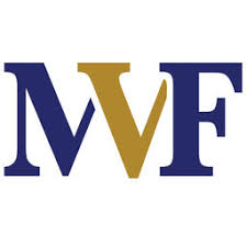 Mid Valley Financial