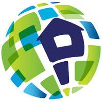 Planet Home Lending, LLC