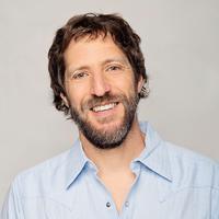 Todd Adelman