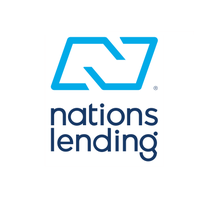 Nations Lending