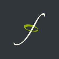 Fusco Orsini & Associates Risk and Insurance Services