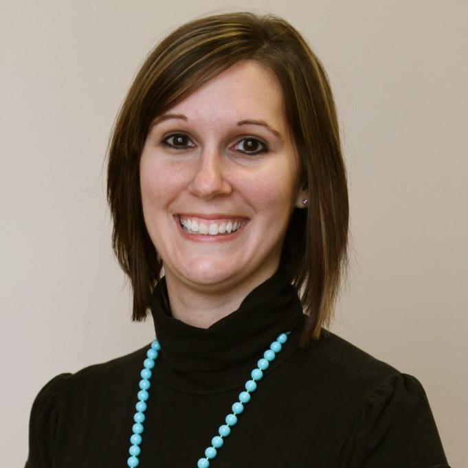 Megan Brooks