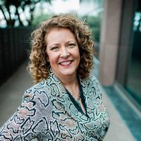 Julie C. Nichols