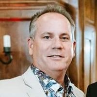 Craig Nichols