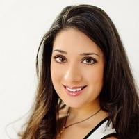 Nicolette Vaghela