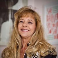 Julie Berndt