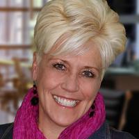 Cheryl Braunschweiger