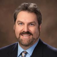 Richard Kozak, MD
