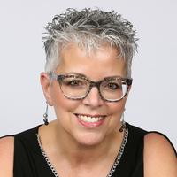 Sandra Soesman