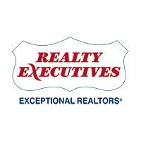 Realty Executives Exceptional Realtors - Dover