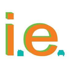 i.e. Insurance