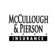 McCullough & Pierson