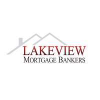 Lakeview Mortgage Admin