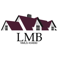 Lakeview Mortgage Baltimore