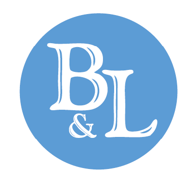 BURCH & LILES INSURANCE SOLUTIONS
