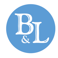 Burch & Liles Insurance Solutions Llc