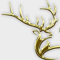 Trophy Insurance Solutions LLC