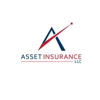 Asset Insurance LLC