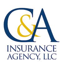 Cooper & Allison Insurance Agency Llc