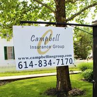Campbell Insurance Group LLC