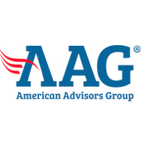 American Advisors Group - AAG Reverse Mortgage