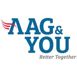 American Advisors Group - Wholesale
