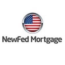 NewFed Mortgage