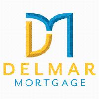 Delmar Mortgage