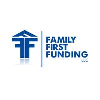 Family First Funding LLC