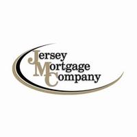 Jersey Mortgage Company