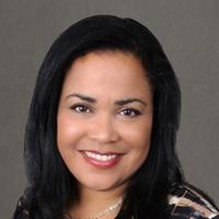Gina Peterson
