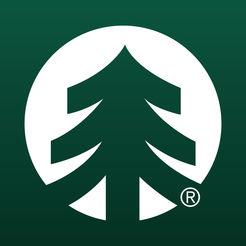 Alpine Bank Admin