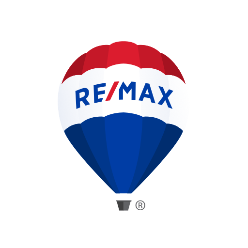 Remax on the Water