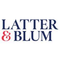Latter and Blum