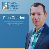 Rich Condon
