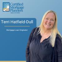 Terri Hatfield Dull