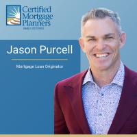 Jason Purcell