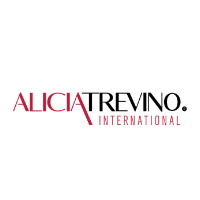 Alicia Trevino International