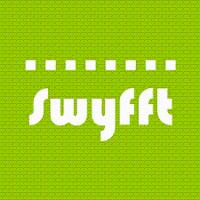 Swyfft Insurance Agents