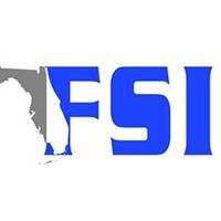 Florida Strategic Insurance