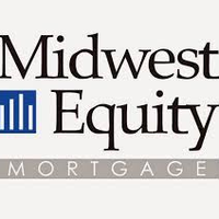 Midwest Equity Mortgage - St Charles