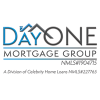 Day One Mortgage Group