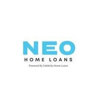 NEO Home Loans
