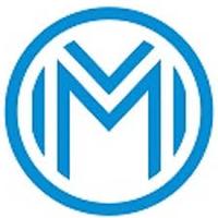 Milestone Mortgage