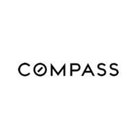 Compass Danville