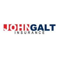 John Galt Insurance