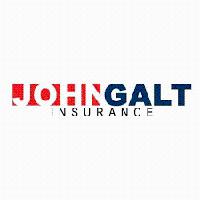 John Galt Insurance EWC