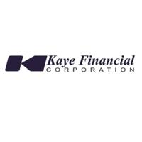 Kaye Financial
